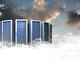 The mainframe and the cloud: friends, not enemies