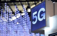 🔊 Tech Tuesday | Understanding 5G