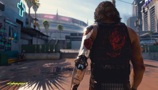 The 10 best PC games of E3 2019