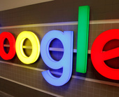 Five major Google products that might not live to see 2030