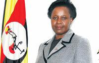 Number of UK tourists to Uganda soars
