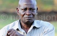 URA look to maintain Super League lead