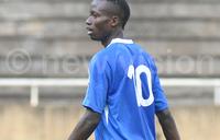 Yunus Sentamu strikes to sink SCVU