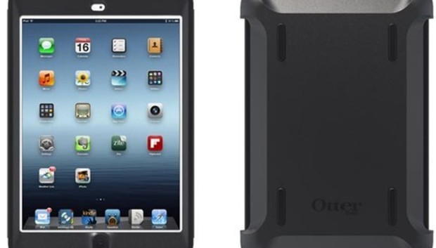 otterboxdefender100045141gallery500