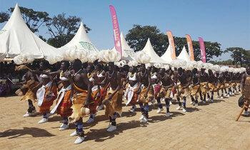 Acholi cultural festival 22 350x210