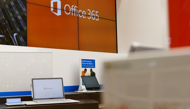 Microsoft axes Office 2019 from 'Home Use Program'