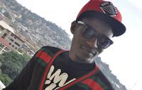 Rapper Flex D'Paper releases video with Kenyan Kaligraph
