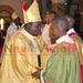Archbishop Lwanga apologizes on Church''s behalf