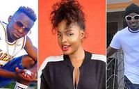 What your artistes think of Valentine's Day