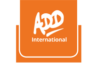 ADD International's global call to action
