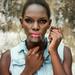 In Friday's Beat Magazine: Kalanguka on criticism