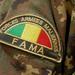 Over 100 killed in Mali hunter-farmer conflict