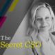 Secret CSO: Annalea Ilg, Involta