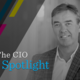CIO Spotlight: James McGlennon, Liberty Mutual Insurance