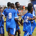 Sadolin Paints FC targets 6 new players