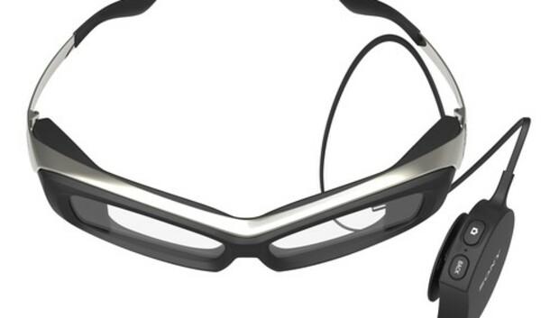 smarteyeglassprototypemainonecolor20140919pia0001010328500