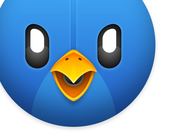tweetbot3macicon100758948orig