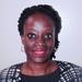 Waste to wealth: Revolutionising health financing in Uganda
