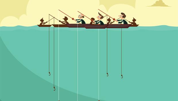 big-data-fishing