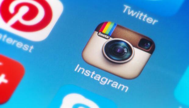instagramapp100251664orig500