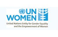 Vacancy at UN Women