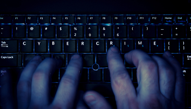 cybercrime-keyboard