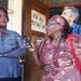 Dr. Stella Nyanzi to appear in court today
