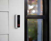 Vivint's latest smart video doorbell can monitor packages left on your porch