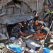 IMF urges Lebanon to break reform 'impasse' after port disaster