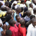 Over 15000 apply for 124 public service jobs
