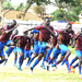 Maroons and Tooro appeal against FUFA's decision to end season