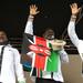 Raila team running a 'losing strategy'