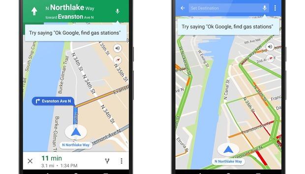 googlemapscommands100685035orig