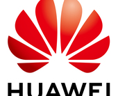 Huawei Australia reponds to Android license crisis by reassurig local users