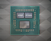 AMD's Ryzen 9 3950X is a 16-core CPU aiming to topple Intel's gaming dominance