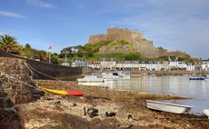 Brexit: Jersey considers cutting UK ties