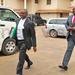 MP Munyagwa appears in court overfraud