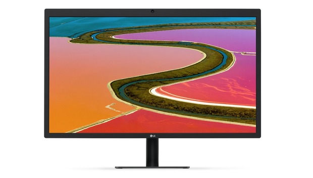 lgultrafine5kdisplay100708764orig