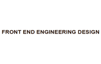 Notice from Front End Engineering Design
