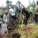 Sheema leaders want compulsory community service revived