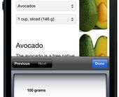 google20nutrition500