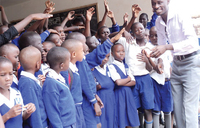 Fishing children from slums to class is Tabalamule's calling