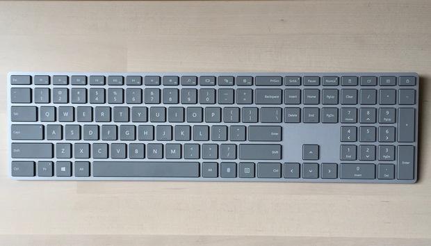 microsoftmodernkeyboardmainimage100733759orig