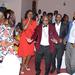 Kalisoliso crew hosts fundraising dinner for Nkozi Hospital