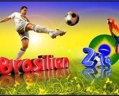 football-345715-640