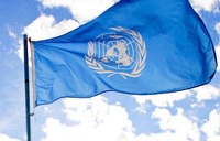 UN Regional Services Centre to remain in Entebbe