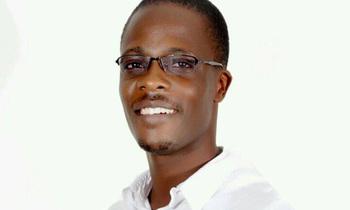 Joseph kimbowa 350x210