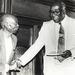 Dr. Nsimbi: The father of Ganda literature