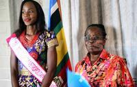 Mugoga tips on re-aligning Uganda's tourism potential