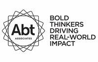 Notice from Abt Associates